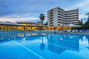 /ar-ae/apollo-terme-hotel/hotel/montegrotto-terme-it.html?asq=jGXBHFvRg5Z51Emf%2fbXG4w%3d%3d