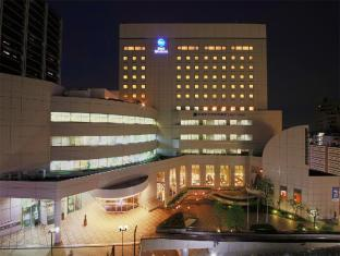 最佳西方倫勃朗飯店 - 東京町田