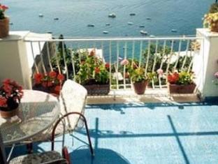 /it-it/la-rosa-dei-venti/hotel/positano-it.html?asq=jGXBHFvRg5Z51Emf%2fbXG4w%3d%3d