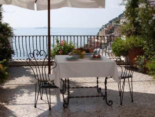 /it-it/villa-rosa/hotel/positano-it.html?asq=jGXBHFvRg5Z51Emf%2fbXG4w%3d%3d