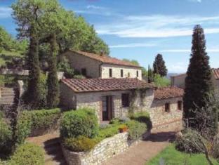 /il-borgo-di-vescine/hotel/radda-in-chianti-it.html?asq=jGXBHFvRg5Z51Emf%2fbXG4w%3d%3d