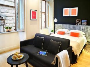 /nerva-boutique-hotel/hotel/rome-it.html?asq=jGXBHFvRg5Z51Emf%2fbXG4w%3d%3d