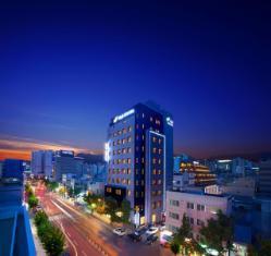 /gnb-hotel/hotel/busan-kr.html?asq=jGXBHFvRg5Z51Emf%2fbXG4w%3d%3d