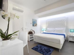 /ca-es/tasso-suites/hotel/sorrento-it.html?asq=jGXBHFvRg5Z51Emf%2fbXG4w%3d%3d