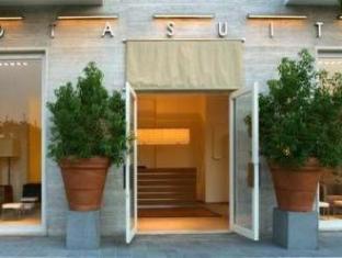 /ca-es/rota-suites/hotel/sorrento-it.html?asq=jGXBHFvRg5Z51Emf%2fbXG4w%3d%3d