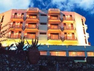 /hotel-isola-bella/hotel/taormina-it.html?asq=jGXBHFvRg5Z51Emf%2fbXG4w%3d%3d