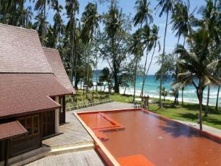 /th-th/koh-kood-paradise-beach/hotel/koh-kood-th.html?asq=TSGbBjaHsecpjMr%2fYMXLPcKJQ38fcGfCGq8dlVHM674%3d