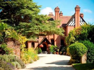 /es-es/careys-manor-hotel/hotel/brockenhurst-gb.html?asq=jGXBHFvRg5Z51Emf%2fbXG4w%3d%3d