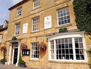 /the-kings-hotel/hotel/chipping-campden-gb.html?asq=jGXBHFvRg5Z51Emf%2fbXG4w%3d%3d