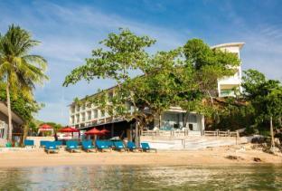 /sunset-beach-club-hotel/hotel/koh-phangan-th.html?asq=VuRC1drZQoJjTzUGO1fMf8KJQ38fcGfCGq8dlVHM674%3d