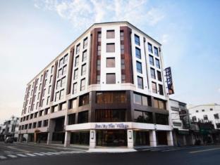 /ms-my/inn-by-the-village/hotel/taitung-tw.html?asq=jGXBHFvRg5Z51Emf%2fbXG4w%3d%3d