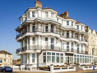 /east-beach-hotel/hotel/eastbourne-gb.html?asq=jGXBHFvRg5Z51Emf%2fbXG4w%3d%3d