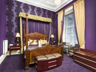 /ballantrae-hotel/hotel/edinburgh-gb.html?asq=jGXBHFvRg5Z51Emf%2fbXG4w%3d%3d