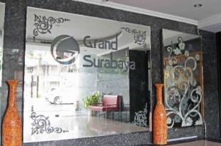 /grand-hotel-surabaya/hotel/surabaya-id.html?asq=bs17wTmKLORqTfZUfjFABscB9l0dohrGtdl1XzUiWs4fi6zYndNWC5UT52XAI37b