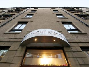 /the-knight-residence-by-mansley-serviced-apartments/hotel/edinburgh-gb.html?asq=jGXBHFvRg5Z51Emf%2fbXG4w%3d%3d