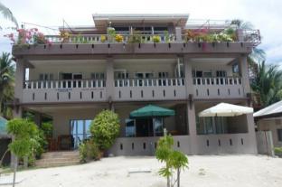 /ar-ae/tropicasa-siquijor/hotel/siquijor-island-ph.html?asq=jGXBHFvRg5Z51Emf%2fbXG4w%3d%3d