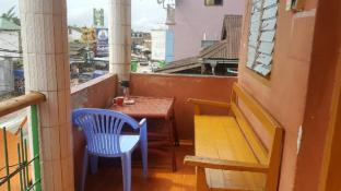 /soe-brothers-guesthouse/hotel/hpa-an-mm.html?asq=jGXBHFvRg5Z51Emf%2fbXG4w%3d%3d
