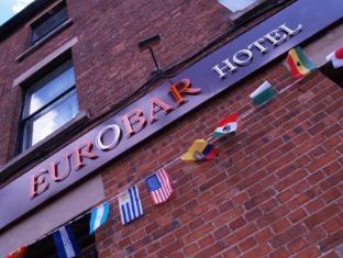 /eurobar-cafe-and-hotel/hotel/oxford-gb.html?asq=vrkGgIUsL%2bbahMd1T3QaFc8vtOD6pz9C2Mlrix6aGww%3d