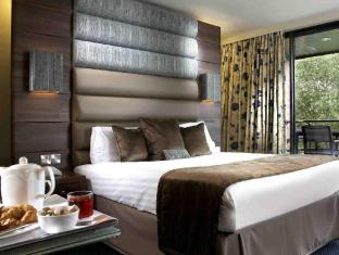 /nl-nl/the-abbey-hotel-golf-and-country-club/hotel/redditch-gb.html?asq=jGXBHFvRg5Z51Emf%2fbXG4w%3d%3d