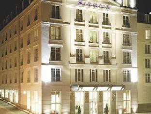 /lt-lt/spa-hotel-olympia/hotel/marianske-lazne-cz.html?asq=jGXBHFvRg5Z51Emf%2fbXG4w%3d%3d