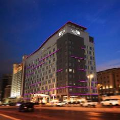 /aloft-dhahran/hotel/al-khobar-sa.html?asq=jGXBHFvRg5Z51Emf%2fbXG4w%3d%3d