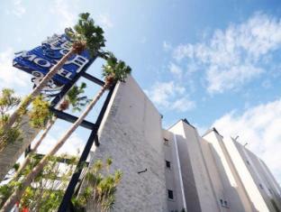 /moon-area-business-leisure-motel/hotel/yunlin-tw.html?asq=jGXBHFvRg5Z51Emf%2fbXG4w%3d%3d