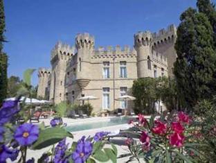 /hostellerie-du-chateau-des-fines-roches/hotel/chateauneuf-du-pape-fr.html?asq=jGXBHFvRg5Z51Emf%2fbXG4w%3d%3d