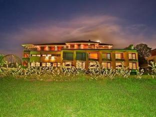 /lt-lt/gastehaus-am-sonnenhof/hotel/kressbronn-am-bodensee-de.html?asq=jGXBHFvRg5Z51Emf%2fbXG4w%3d%3d