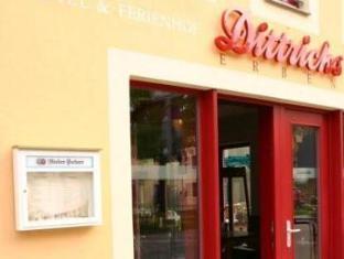 /ferienhof-dittrichs-erben/hotel/radebeul-de.html?asq=jGXBHFvRg5Z51Emf%2fbXG4w%3d%3d