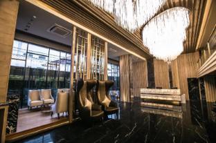 /arte-hotel/hotel/bangkok-th.html?asq=zjV%2bXy7eO4m00D2Anki9BsKJQ38fcGfCGq8dlVHM674%3d