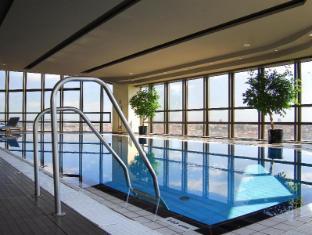 /pt-br/corinthia-hotel-prague/hotel/prague-cz.html?asq=jGXBHFvRg5Z51Emf%2fbXG4w%3d%3d