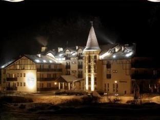 /nowa-ski-spa-hotel/hotel/karpacz-pl.html?asq=jGXBHFvRg5Z51Emf%2fbXG4w%3d%3d