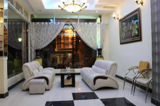 /anna-suong-hotel/hotel/dalat-vn.html?asq=jGXBHFvRg5Z51Emf%2fbXG4w%3d%3d