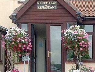 /the-battleborough-grange-hotel/hotel/brent-knoll-gb.html?asq=jGXBHFvRg5Z51Emf%2fbXG4w%3d%3d