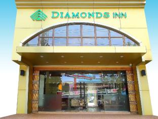 /diamonds-inn/hotel/mandalay-mm.html?asq=jGXBHFvRg5Z51Emf%2fbXG4w%3d%3d