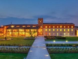 /vi-vn/hotel-veronesi-la-torre/hotel/villafranca-di-verona-it.html?asq=jGXBHFvRg5Z51Emf%2fbXG4w%3d%3d