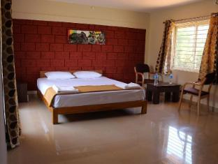 /da-dk/kinara-stay-kumta/hotel/kumta-in.html?asq=jGXBHFvRg5Z51Emf%2fbXG4w%3d%3d