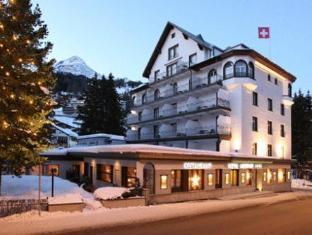 /hi-in/hotel-meierhof/hotel/davos-ch.html?asq=jGXBHFvRg5Z51Emf%2fbXG4w%3d%3d