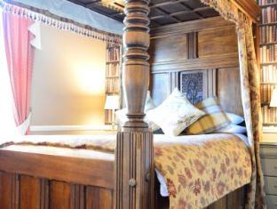 /hi-in/lonsdale-house/hotel/windermere-gb.html?asq=jGXBHFvRg5Z51Emf%2fbXG4w%3d%3d