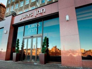 /jurys-inn-edinburgh/hotel/edinburgh-gb.html?asq=vrkGgIUsL%2bbahMd1T3QaFc8vtOD6pz9C2Mlrix6aGww%3d