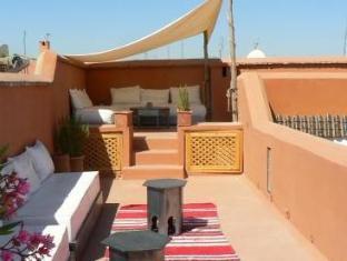/riad-djebel/hotel/marrakech-ma.html?asq=vrkGgIUsL%2bbahMd1T3QaFc8vtOD6pz9C2Mlrix6aGww%3d