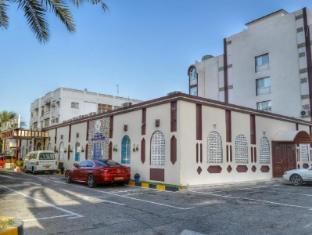 /mutrah-hotel/hotel/muscat-om.html?asq=jGXBHFvRg5Z51Emf%2fbXG4w%3d%3d