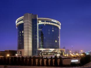 /movenpick-hotel-al-khobar/hotel/al-khobar-sa.html?asq=jGXBHFvRg5Z51Emf%2fbXG4w%3d%3d