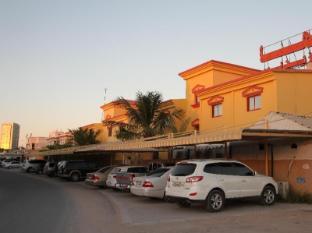 /al-maha-residence/hotel/ras-al-khaimah-ae.html?asq=jGXBHFvRg5Z51Emf%2fbXG4w%3d%3d