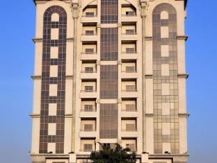 /city-hotel/hotel/ras-al-khaimah-ae.html?asq=jGXBHFvRg5Z51Emf%2fbXG4w%3d%3d