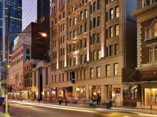 Hotels Near Times Square New York Agoda