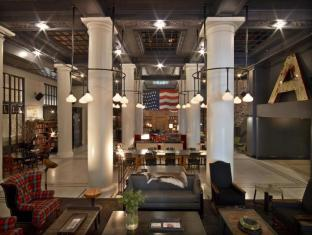 Ace Hotel