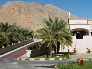 /golden-tulip-resort-dibba/hotel/dibba-om.html?asq=jGXBHFvRg5Z51Emf%2fbXG4w%3d%3d