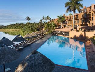 /ar-ae/san-lameer-resort-hotel-and-spa/hotel/southbroom-za.html?asq=jGXBHFvRg5Z51Emf%2fbXG4w%3d%3d