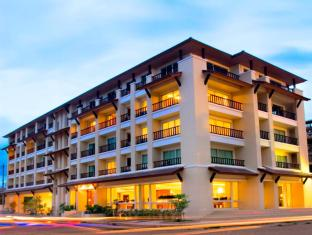 /city-inn-vientiane-hotel/hotel/vientiane-la.html?asq=Rxsa8G3tASbEwRlamnaSEJ81JHVsShCM9a%2btP9jZEL%2bMZcEcW9GDlnnUSZ%2f9tcbj